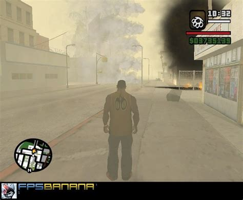 tornado mod free game tornado mod grand theft auto san andreas gt game files
