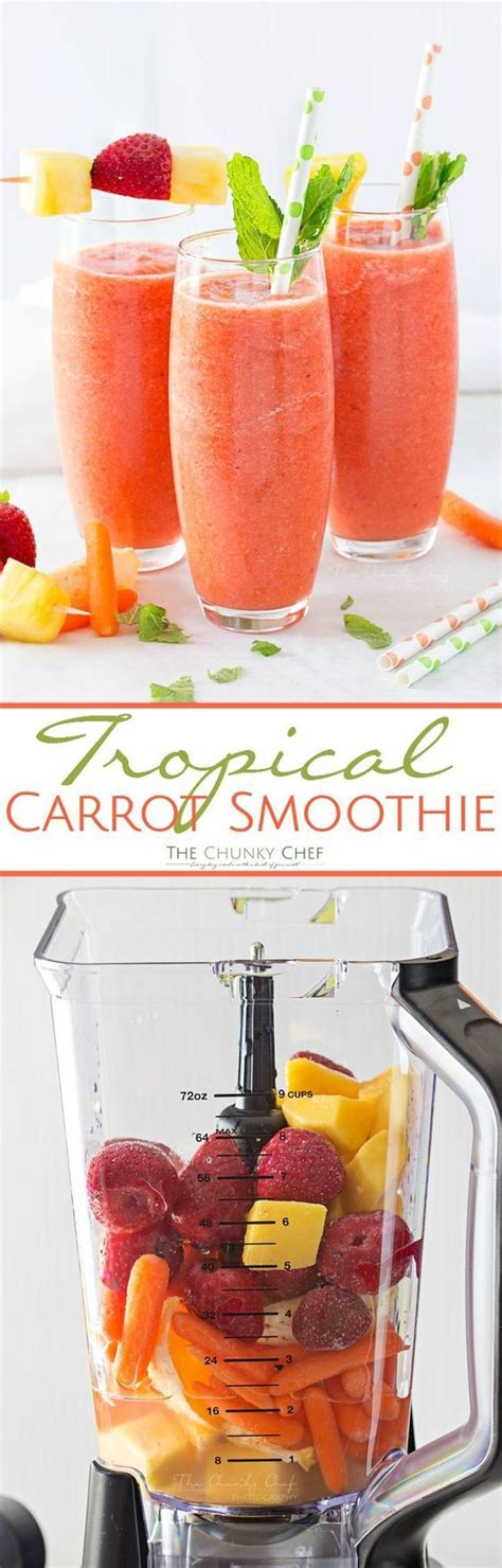 Detox Smoothie Recipes With Coconut Water by 25 Best Ideas About Smoothies With Coconut Water On