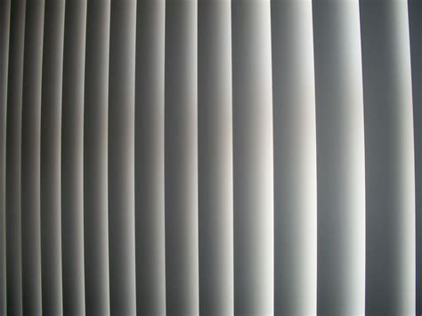 pictures of curtains curtain free stock photo public domain pictures