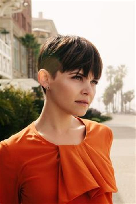 ginny from big love hairstyles 1000 images about ginnifer goodwin you rock on pinterest