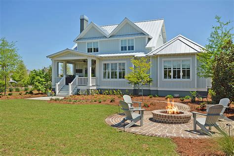 lowcountry homes lowcountry premier custom homes recent new home projects