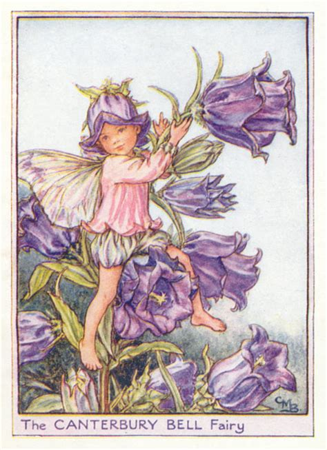 fata dei fiori fate dei fiori fata della canula il giardino tempo