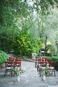 small wedding small intimate wedding ideas small intimate wedding venues