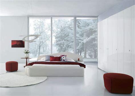 Modern White Bedroom Sets Unique Leather Modern Contemporary Bedroom Designs Riverside California Vpisa
