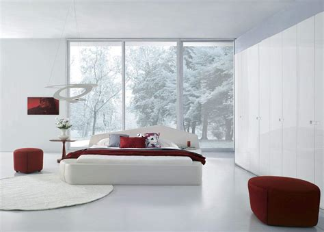modern furniture modern bedrooms bed designs unique leather modern contemporary bedroom designs