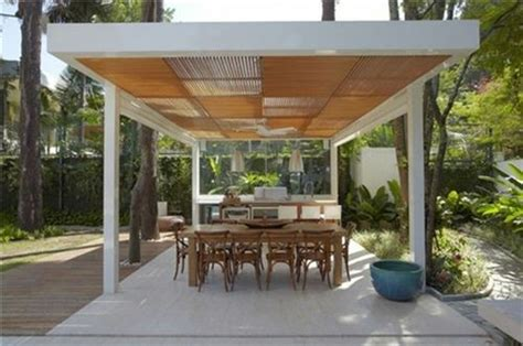 48 best images about back yard pergola on Pinterest