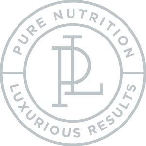 Pureluxe Holistic For Small Breed Dogs 4lbs 1 8kg pureluxe pet food faqs pureluxe