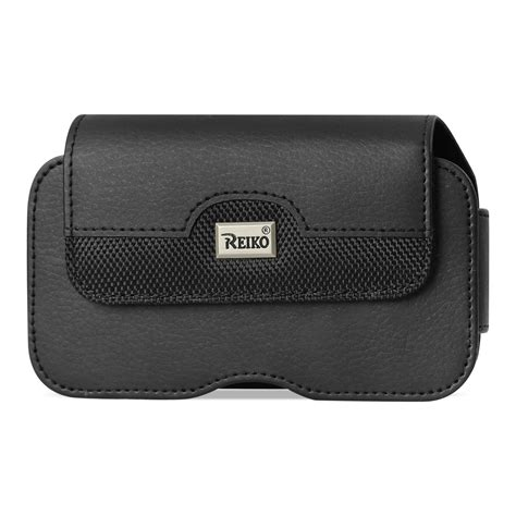 Pouch Samsung Note 4 saapni reiko horizontal leather pouch samsung note 4