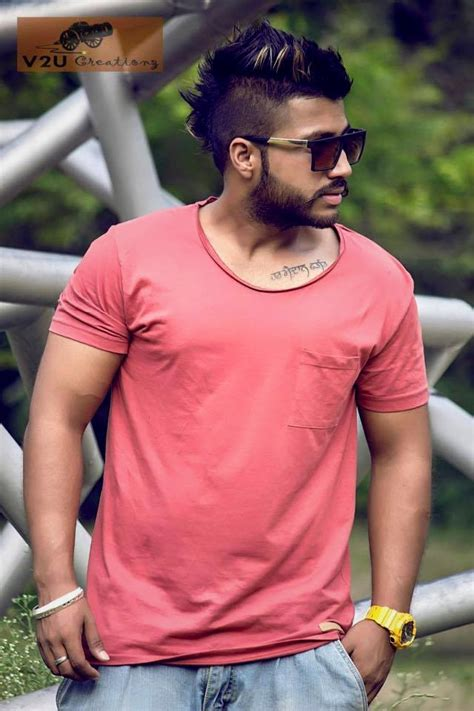 sukhe photos sukh e latest pics roopkamalsingh
