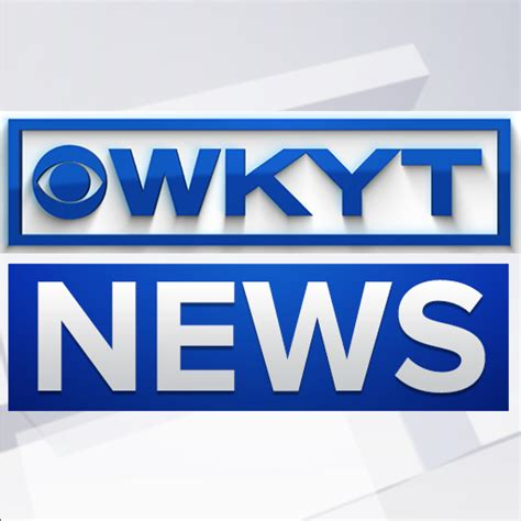 amazon news amazon com wkyt news appstore for android