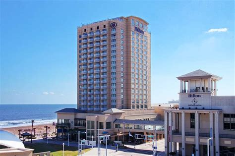 comfort suites hton va hilton virginia beach oceanfront 2017 room prices deals