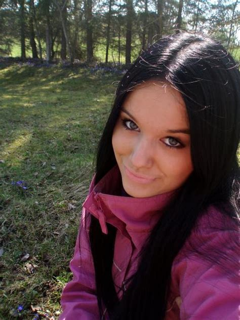 fotos de chicas sexis descargar programas warez juegos mujeres lindas para facebook imagui