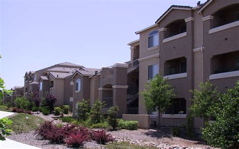 Apartment Leasing Roseville Ca Galleria Roseville Ca Luxury Rental Apartments