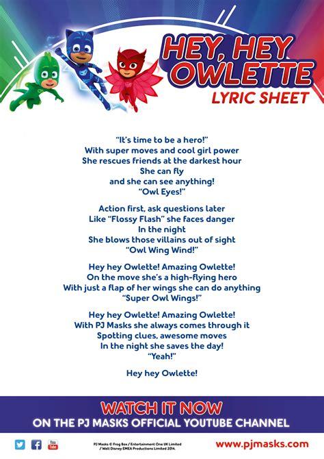 full house song lyrics unique full house theme song lyrics online home gallery