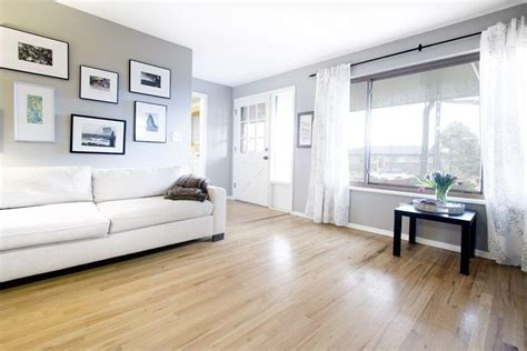 Average Cost Of Painting A Room by 4 Things To Do To Prepare Your Home For Sale