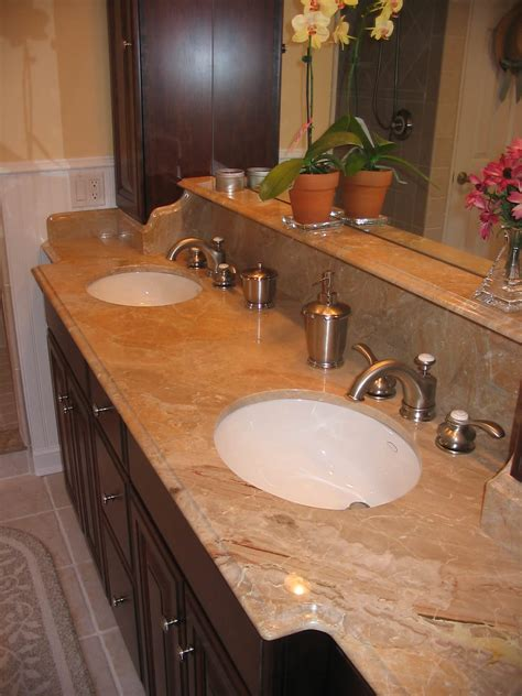 floor and decor west oaks 28 bathroom ideas granite countertops