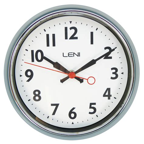 clock buy buy wall clocks online purely wall clocks australia