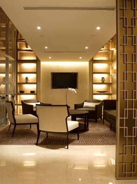 lights warm soft warm lighting and polished floors partners