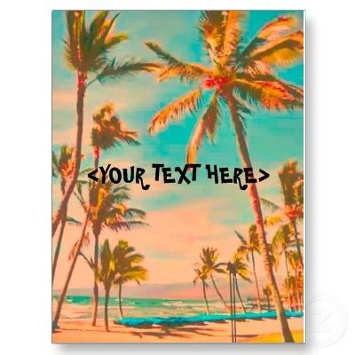 printable hawaiian postcards 54 best images about postcards from hawaii on pinterest