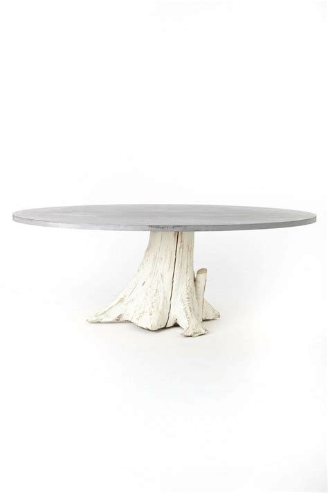 Tree Trunk Table L by 17 Best Images About Tree Trunk Table On Stump