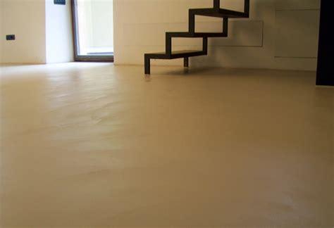 pavimenti in resina foto foto pavimento in resina de gp resin style 102350