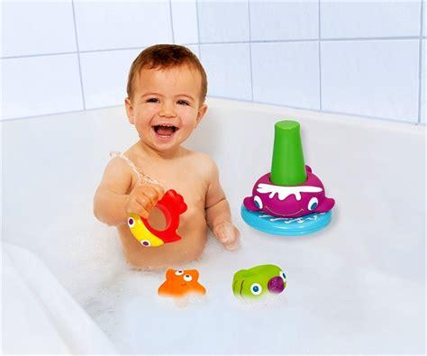 Badewanne Baby Born by Baby Badewannen Hauptdesign