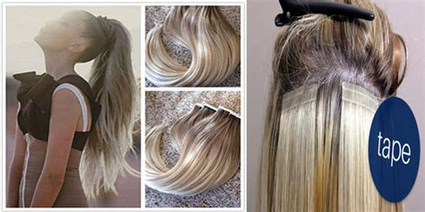 add extensions to hair don t wash the three how to wash in hair extensions hair