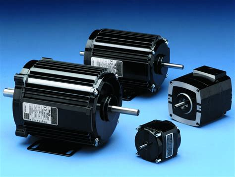 ac motor 301 moved permanently