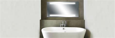 Radiant Heat For Bathroom by Radiant Underfloor Bathroom Heating Systems Warmlyyours