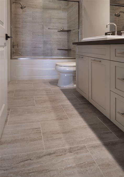 veneto white  floors usa