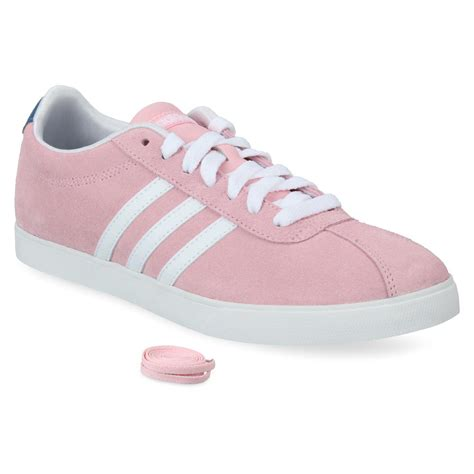 adidas for women adidas neo shoes for ladies berwynmountainpress co uk