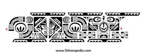 Arm Vorlagen 5240 by Tony Baxter Author At Tattoospedia Page 5237 Of 18393