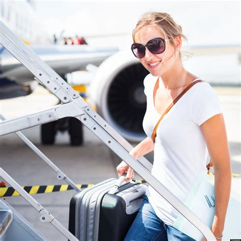 how to get comfortable on a plane how to dress comfortably for a flight what to wear on an