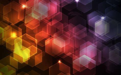 design backdrop modern 20 modern backgrounds wallpapers images pictures