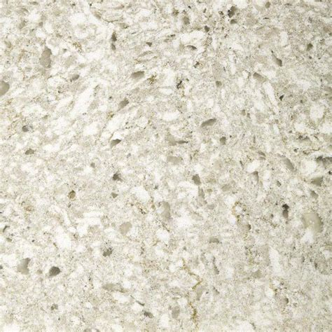 quartz countertops quartz countertops search engine at search com