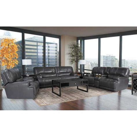 sectional sofas colorado springs sectional sofas colorado springs sectional sofas