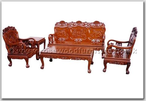 rosewood sofa set designs rosewood rosewood sofa set 5pcsith set running horse