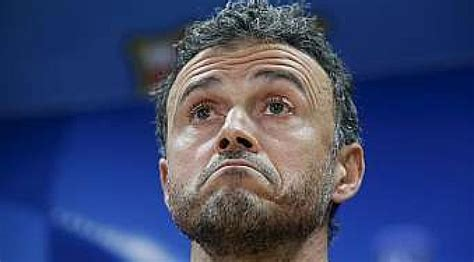 Enrique Didnt Up With by Luis Enrique Quot Don T Up The Mic If You Re Going To
