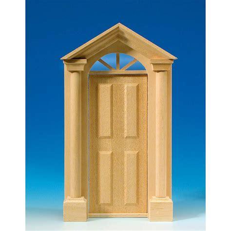 Front Door Pillars Door Pillars Image Result For Front Door Canopy With Pillars