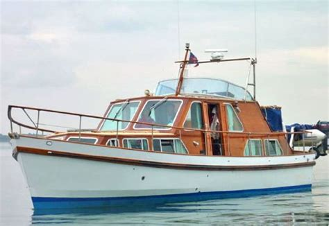boat supplies nelson motor boats nelson motor boats for sale