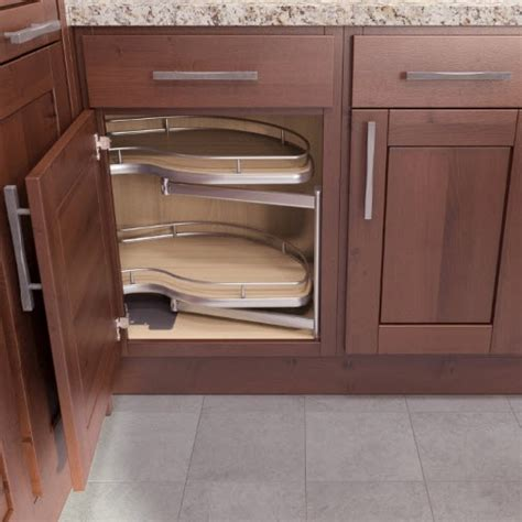 kitchen corner cabinet options 17 best images about kitchen ideas on pinterest kitchen