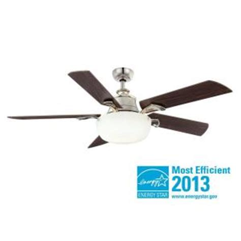 hton bay ceiling fan customer service ceiling fan customer service casablanca 54032 indoor