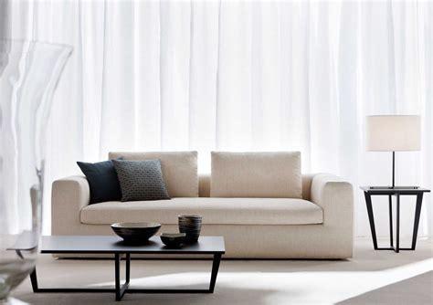 divani berto divano berto salotti divani a prezzi scontati