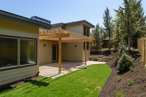 Mba Bend Oregon by Awbrey Park Bend Or Visionary Homes
