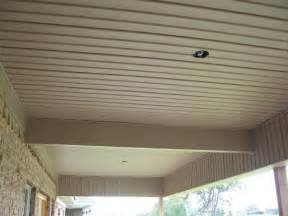 vinyl tongue and groove ceiling vinyl soffit ceiling 171 ceiling systems