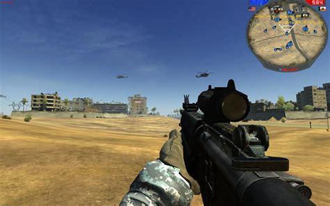 in image battlefield 2 mod db new guns image bf2 assault mod prepare 2 get some for battlefield 2 mod db