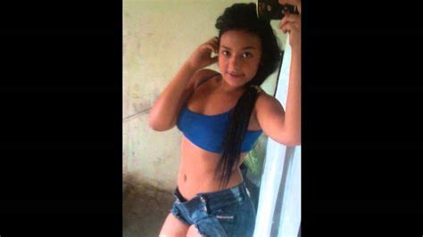 Ni As Lindas De Facebook Colombia Medellin Youtube