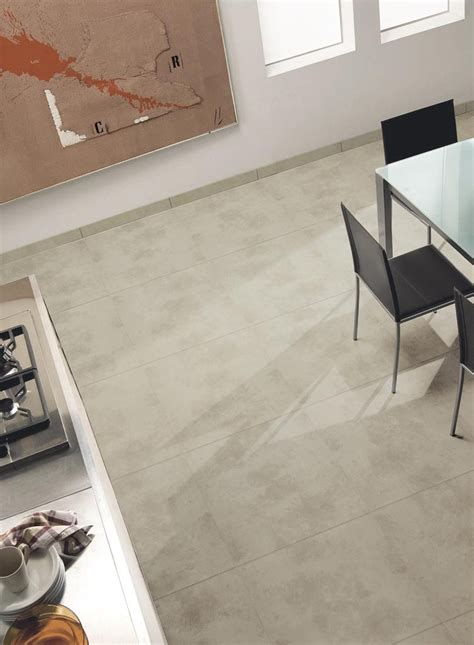 la fenice piastrelle piastrelle gres porcellanato la fenice toronto pavimenti