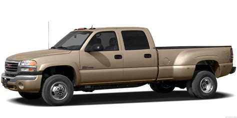 service and repair manuals 1998 gmc 3500 spare parts catalogs service manual ball replacement 2005 gmc sierra 3500 brand new 1998 gmc c3500 steering parts