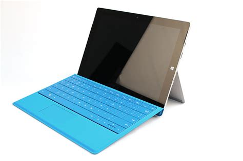 Microsoft Surface Pro 3 Di Singapore microsoft surface 3 a smaller and more refined chip
